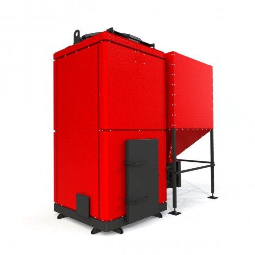 Ротекс Roteks-200 200 кВт