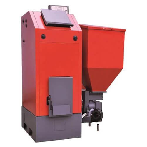 ACV TKAN-1 35 кВт