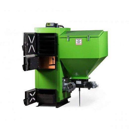 Pelletor ECO-25 25 кВт