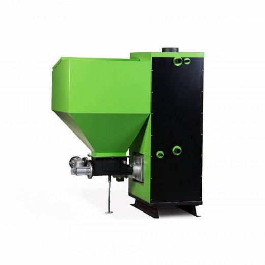 Pelletor ECO-35 35 кВт